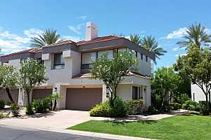MLS # 5850405 : 7222 GAINEY RANCH UNIT 212