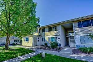 MLS # 5838342 : 8221 GARFIELD UNIT L213