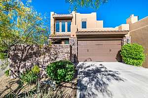 MLS # 5859596 : 6145 CAVE CREEK UNIT 111