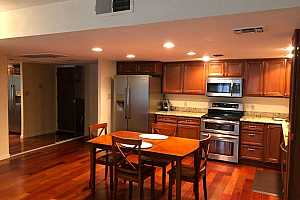 MLS # 5860005 : 7910 CAMELBACK UNIT 309