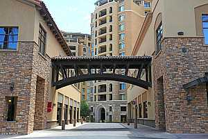 MLS # 5869400 : 7175 CAMELBACK UNIT 302-2