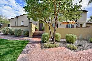 MLS # 5867089 : 18650 THOMPSON PEAK UNIT 1011