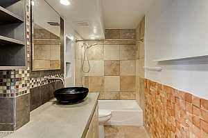 MLS # 5866647 : 7625 CAMELBACK UNIT A208