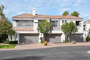 MLS # 5867291 : 7222 GAINEY RANCH UNIT 228