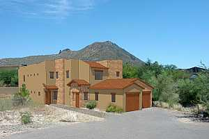 MLS # 5867500 : 6145 CAVE CREEK UNIT 210