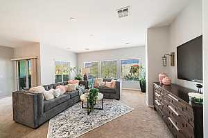 MLS # 5868378 : 16525 AVE OF THE FOUNTAINS UNIT 208