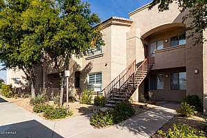 MLS # 5870490 : 29606 TATUM UNIT 220
