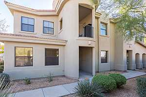 MLS # 5874614 : 10055 142ND UNIT 1240