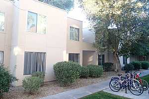 MLS # 5872764 : 3500 HAYDEN UNIT 1505