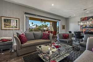 MLS # 5873377 : 6166 SCOTTSDALE UNIT B2005