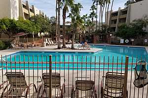 MLS # 5873609 : 7625 CAMELBACK UNIT B337