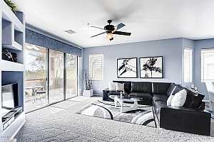 MLS # 5860807 : 11500 COCHISE UNIT 2006