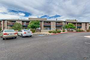 MLS # 5867183 : 4354 82ND UNIT 232