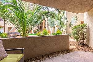 MLS # 5877224 : 10301 70TH UNIT 120