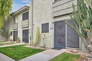 MLS # 5875840 : 4630 68TH UNIT 236