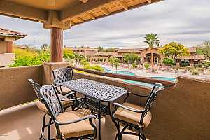 MLS # 5876503 : 11500 COCHISE UNIT 2054