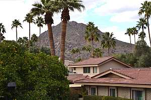 MLS # 5877860 : 4525 66TH UNIT 98