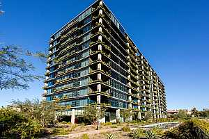 MLS # 5878375 : 7120 KIERLAND UNIT 218