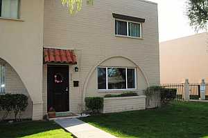 MLS # 5880925 : 6829 OSBORN UNIT A