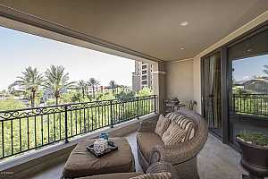 MLS # 5882451 : 7181 CAMELBACK UNIT 408