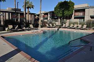 MLS # 5882786 : 4354 82ND UNIT 255