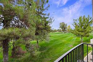 MLS # 5881515 : 11000 77TH UNIT 2044
