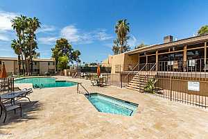 MLS # 5886019 : 8055 THOMAS UNIT C107