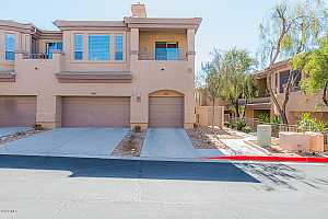 MLS # 5872407 : 16420 THOMPSON PEAK UNIT 2101