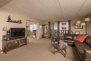 MLS # 5887950 : 7920 CAMELBACK UNIT 308