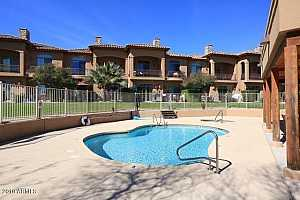 MLS # 5888831 : 16945 EL LAGO UNIT 105