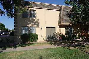 MLS # 5892036 : 4841 GRANITE REEF