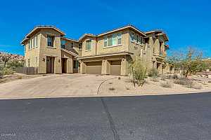 MLS # 5893258 : 10260 WHITE FEATHER UNIT 1002