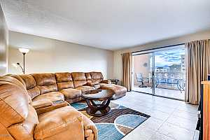 MLS # 5894068 : 7830 CAMELBACK UNIT 411