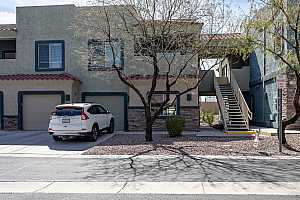 MLS # 5895712 : 16525 AVE OF THE FOUNTAINS UNIT 209