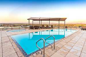 MLS # 5895930 : 7181 CAMELBACK UNIT 401