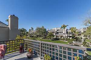MLS # 5897161 : 7272 GAINEY RANCH UNIT 123