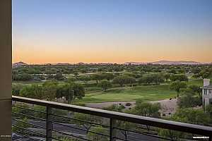 MLS # 5897751 : 15215 KIERLAND UNIT 436