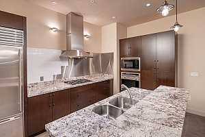 MLS # 5898568 : 15215 KIERLAND UNIT 535