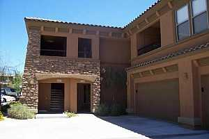 MLS # 5896668 : 19700 76TH UNIT 1140