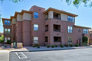 MLS # 5906239 : 19777 76TH UNIT 3155