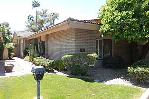 MLS # 5908491 : 4525 66TH UNIT 1