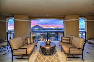 MLS # 5907792 : 7175 CAMELBACK UNIT 1001