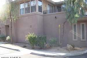 MLS # 5909308 : 19777 76TH UNIT 2277