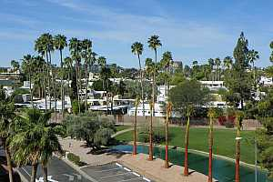 MLS # 5908291 : 7820 CAMELBACK UNIT 503