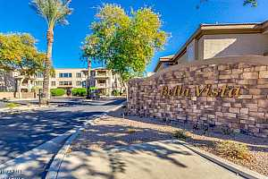 MLS # 5912540 : 14000 94TH UNIT 1091