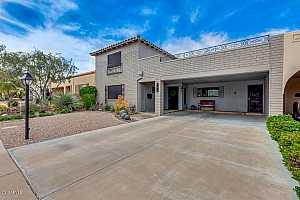 MLS # 5908323 : 7810 COOLIDGE