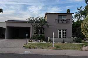MLS # 5911929 : 7718 RANCHO VISTA