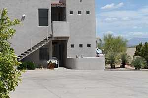MLS # 5912268 : 11880 SAGUARO UNIT 101