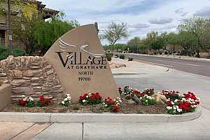 MLS # 5912308 : 19700 76TH UNIT 1148