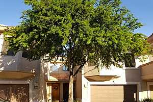MLS # 5916855 : 14000 94TH UNIT 1016